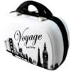 Frasqueira Jacki Design Voyage Jdh22573