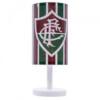 Luminária Abajur Fluminense
