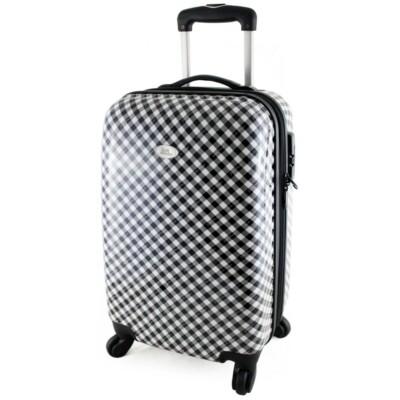 Mala De Viagem Jacki Design Brit Classico Jdh22833