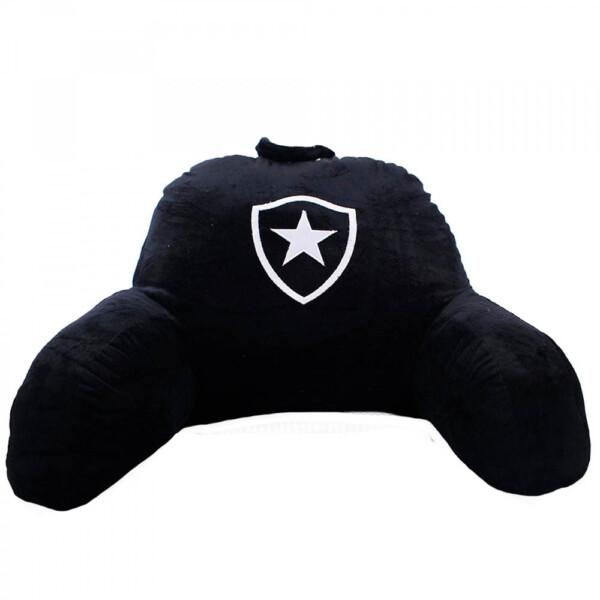 Almofada Encosto Botafogo